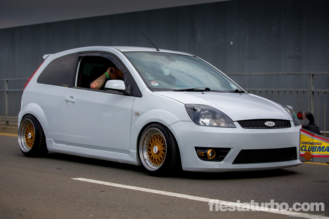 Ford Fiesta 150 St Ford Fiesta St 150 Pinterest Fiestas And Ford
