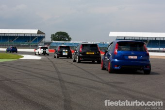 fordfair-2012-track-action-12