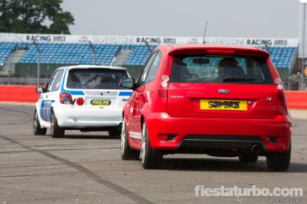 fordfair-2012-track-action-13