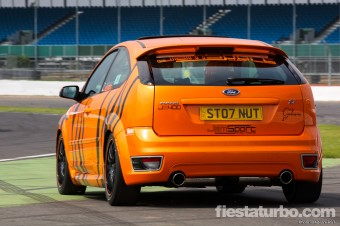 fordfair-2012-track-action-16