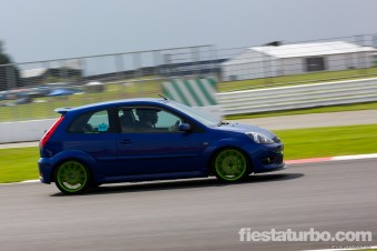 fordfair-2012-track-action-19