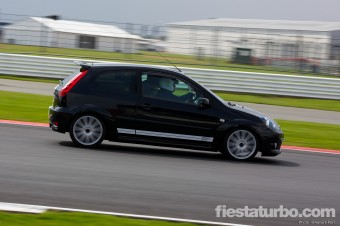 fordfair-2012-track-action-21