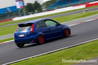 fordfair-2012-track-action-28
