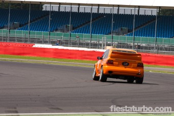 fordfair-2012-track-action-3