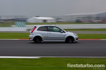 fordfair-2012-track-action-31