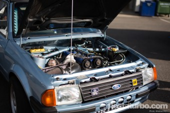 Fordfair 2013 Cosworth 13