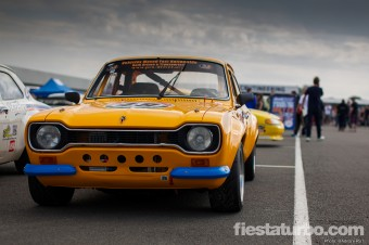 Orange And Blue Mk1