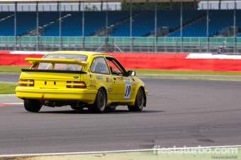 Yellow RS500